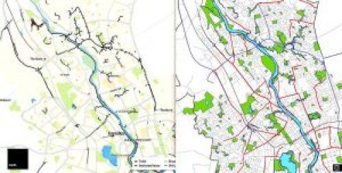 hamilton-cycle-paths-2016