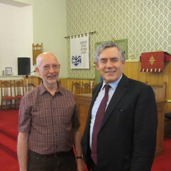 IMG_1211 Gordon Brown_edited-1