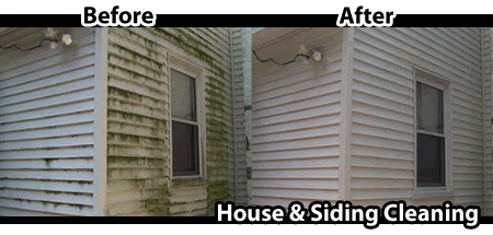 Hamilton_Siding_Cleaning
