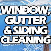 Dundas Window Cleaning