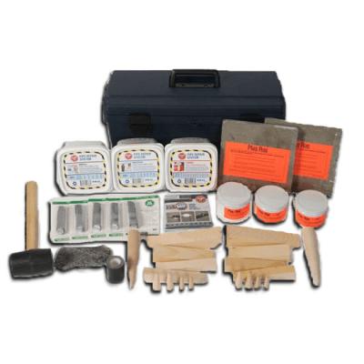 Leak Control Kits