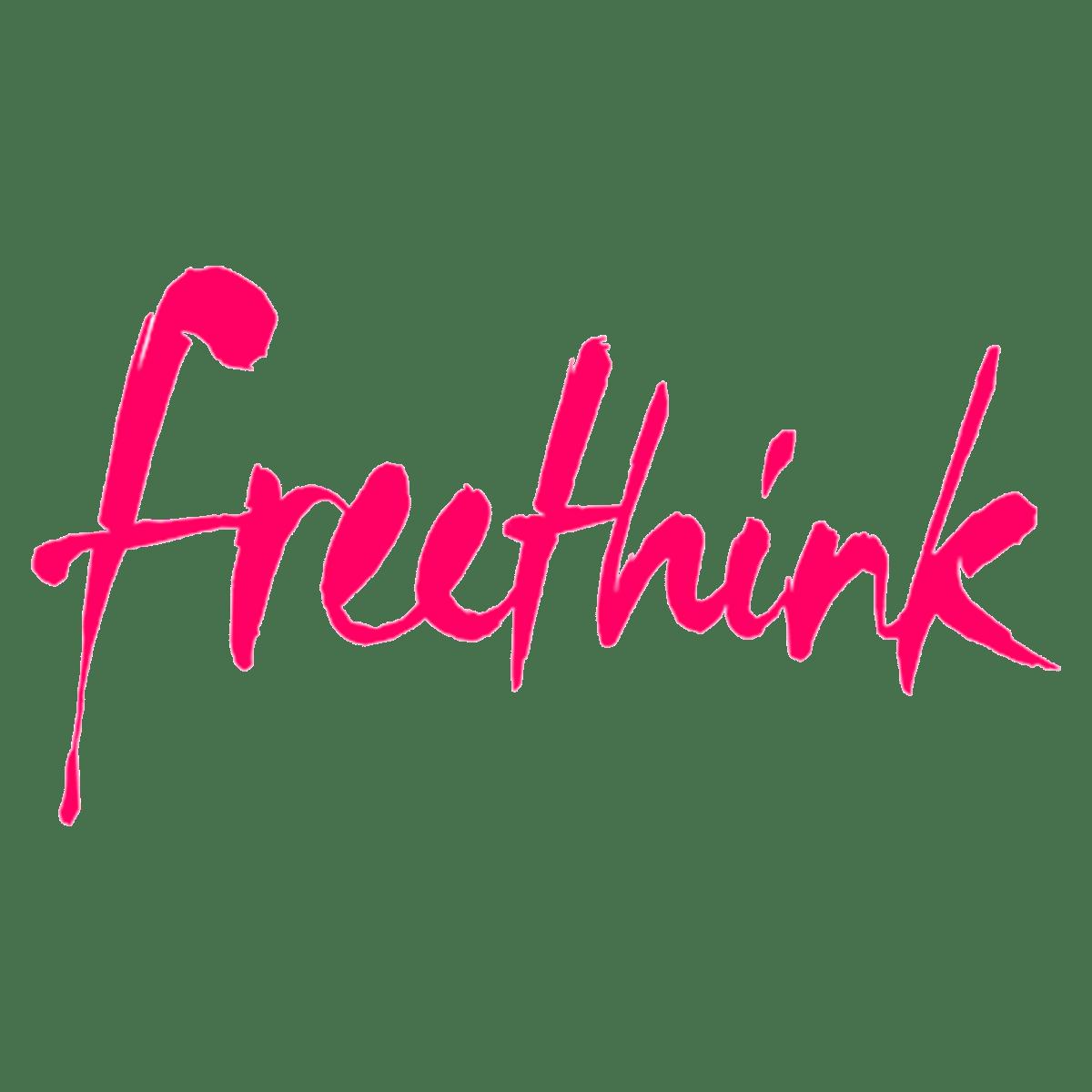 Logo-3-Freethink.png