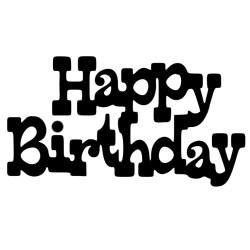 Candles - Birthdays