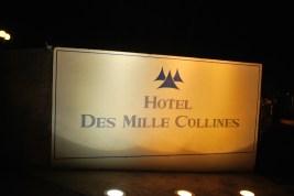 'Hotel Rwanda'
