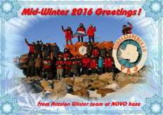 Middle Winter NOVO 2016