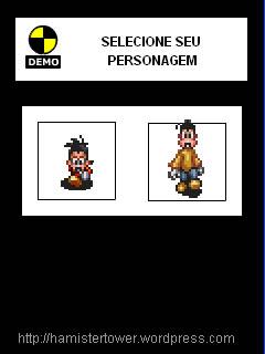 Demo Beta 2