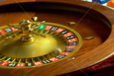 ist2_3570402-casino-roulette-wheel-spinning1