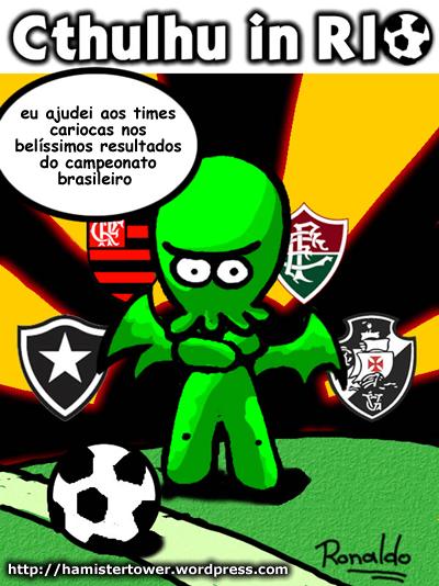 cthulhu-soccer