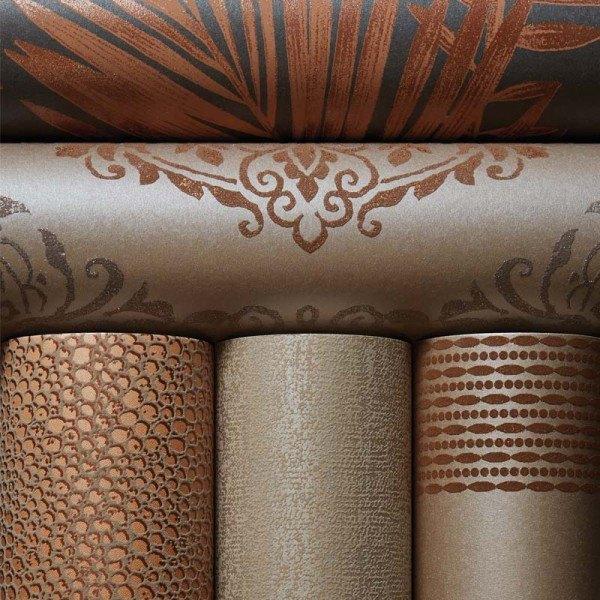 Danes imamo tapete, ki imajo do 90-odstotno izboljšan material, so močnejše, prav tako so vse pralne.
