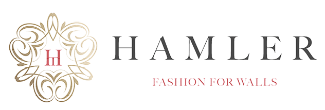 HAMLER