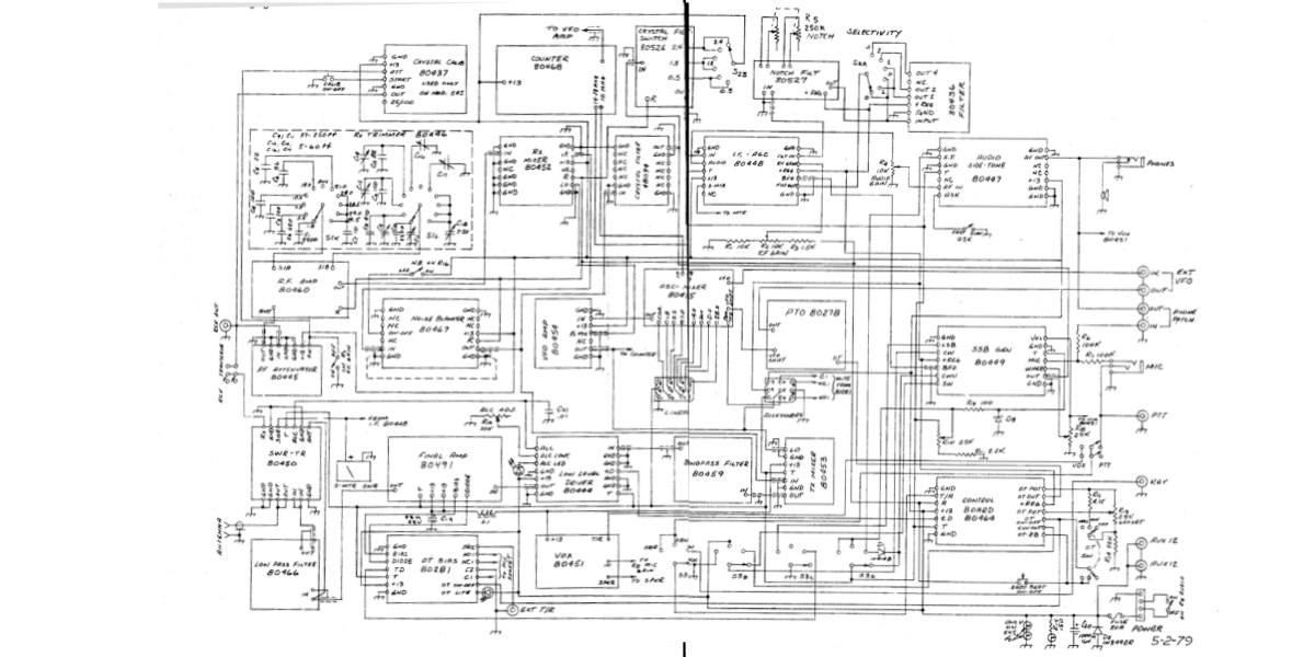 Speakon Cable Wiring Diagram. Diagrams. Auto Fuse Box Diagram
