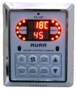 boitier-commande-ksc-400