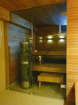paroie-sauna-1