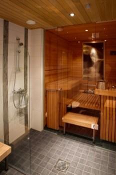 paroie-sauna-5