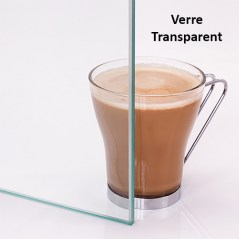 verre-transparent-1