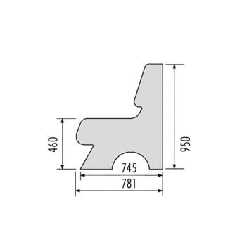 schema-technique-espace