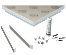 banquette-angle-kit