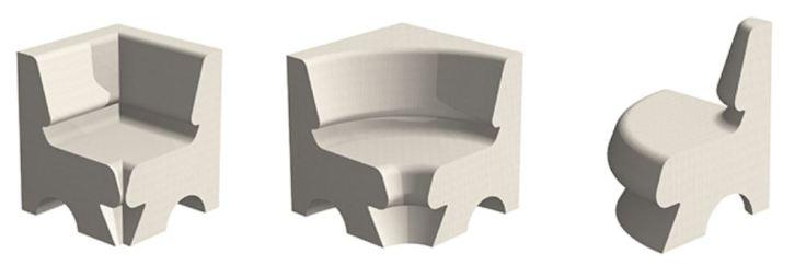 forme-angles-espace