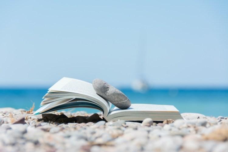 recomendaciones libros verano