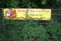 1-minigolf-hammer-park-caspar-voght-straße