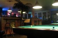 3-vegas-lounge-eiffestraße