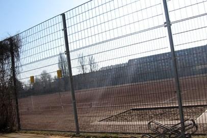 1-ernst-fischer-sportplatz-wendenstraße