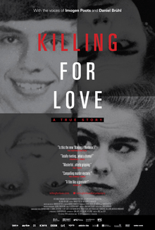 Killing_for_Love
