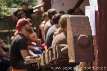 Sebastian Sperber Bilder (74)