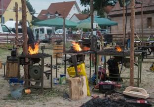 Wendelsteiner Fotofreunde (5)