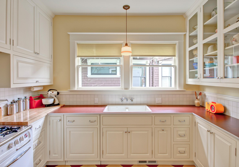kitchen remodeling blog post archives | hammer & hand