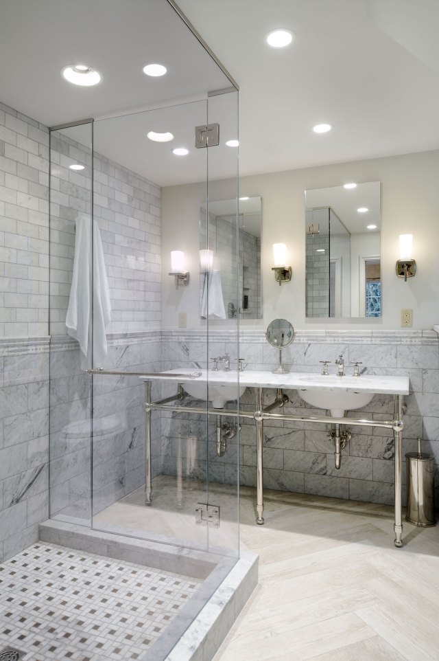 Contemporary Bathroom Remodeling Omaha Free 7 And Ideas
