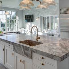 Kitchen Updates Redos Remodel Addu Accessory Dog Dwelling Unit Home Performance Give Portland New Life Hammer Hand