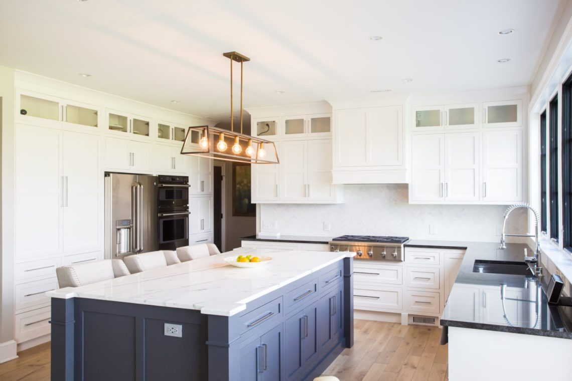 Washington Dc Kitchen Remodeling Modern Kitchen Design Trends Kitchen Remodeling Contractor Dc Hammer Contractors
