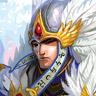 avatar-hochelfen-004