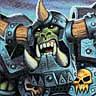 avatar-orks-gobos-003