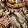 avatar-zwerge-003