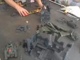 wh40k-schlacht-0003-015