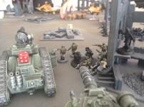 wh40k-schlacht-0003-017