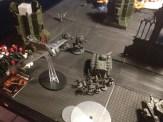 wh40k-schlacht-015