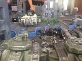 wh40k-schlacht-0015-003