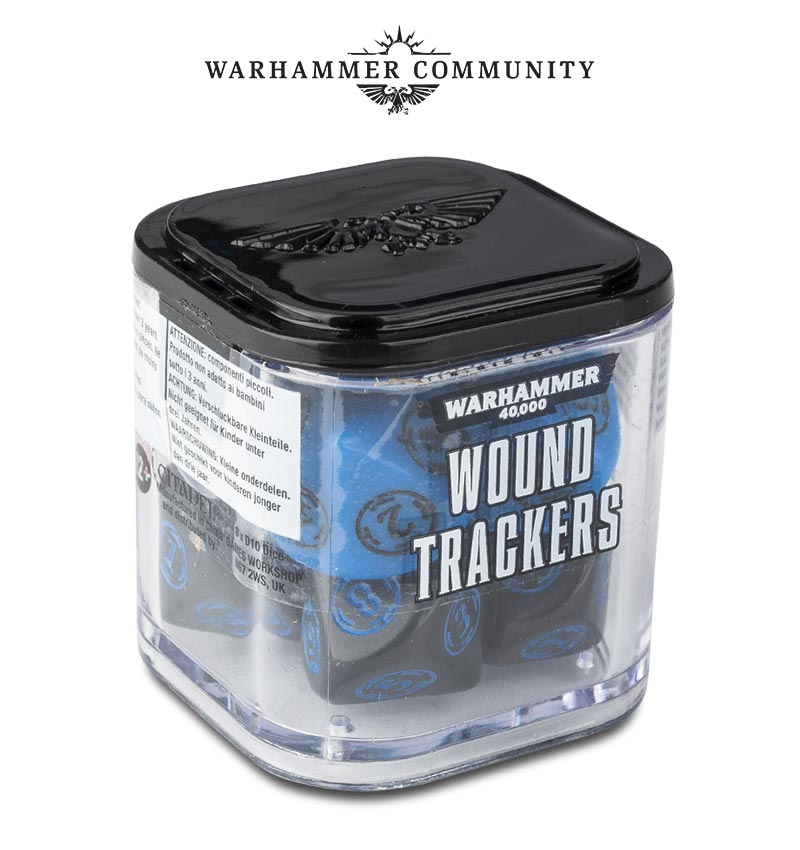 40K_Wound-tracker-dice
