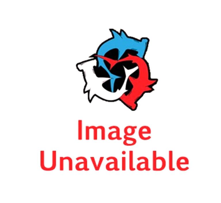 152MI-080013, FLANGE BOLT M6*22