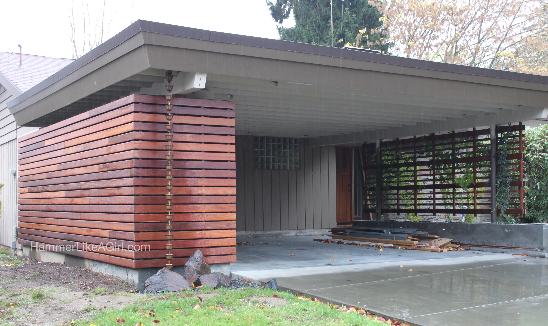 Diy Carport Enclosure Kit Wooden Pdf Japanese Style Bed Frame