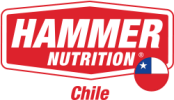 HammerNutritionChile