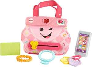 christmas gift ideas for a baby girl