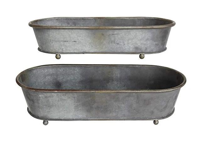 create a vintage tea cart