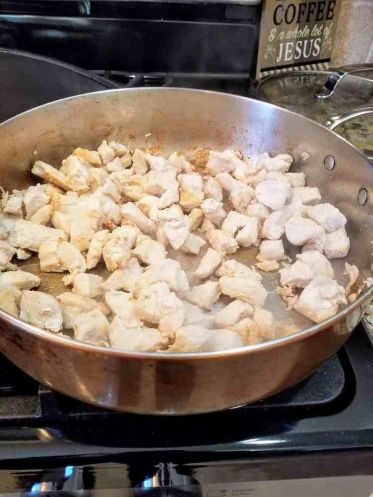 broccoli and cheddar quinoa casserole recipe