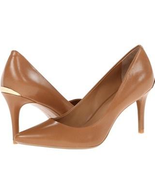 calvin-klein-gayle-caramel-high-heels
