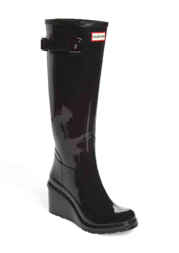 hunter-hunter-original-refined-wedge-rain-boot-women-abv2aa86109_zoom