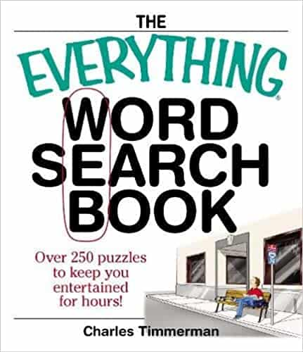 100 Fun Ideas to do at Home